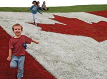 kanada-mutlu-cocuk