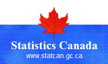 statistics_canada